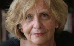 Addio a Tecla Dozio, signora dei libri