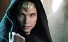 Wonder Woman: le riprese si spostano in Italia