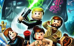 Lego: The Freemaker Adventures, un altro tassello nell'universo Star Wars