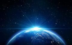God's Particle: la fine dell'universo ha inizio