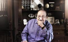 Fantascienza.com, il meglio della settimana di Umberto Eco