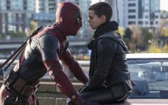 Deadpool batte ogni record malgrado il divieto ai minori