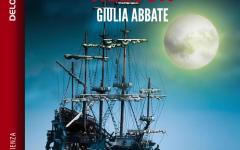Nelson, romanzo di mare con viaggi nel tempo