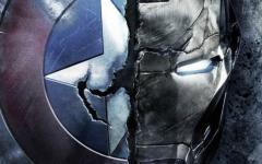Captain America Civil War: tutte le ultime notizie