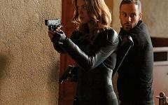 Marvel's Most Wanted: lo spin-off di Agents of SHIELD prende forma