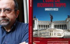 Umberto Rossi: da Dick a L'uomo che ricordava troppo