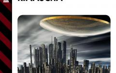 Gli alieni multipli di Ken Liu
