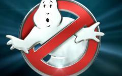 Ghostbusters: ecco il trailer ufficiale