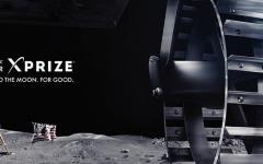 C'è una nuova corsa alla Luna, e la racconta JJ Abrams
