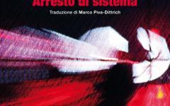 Arresto di sistema