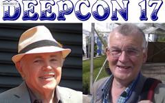 Deepcon 2016, il programma