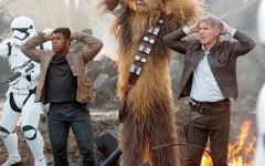 Han Solo: le ultime notizie sul film e il fumetto prequel