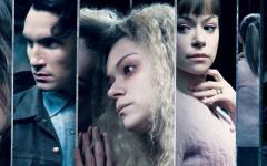 Orphan Black stagione 4: il nuovo trailer svela nuovi indizi