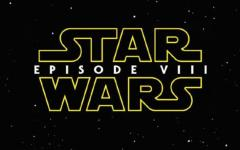 Star Wars Episode VIII, prime foto e video dal set