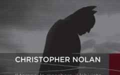 """Massimo Zanichelli: """"La non linearità del cinema di Nolan"""""""