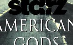 American Gods: parla Bryan Fuller