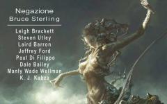 Fantasy & Science Fiction, ecco cosa c'è nel nuovo numero