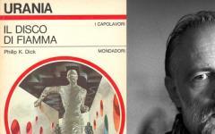 Dick e la democrazia in Italia