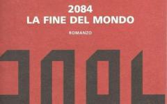 2084, la fine del mondo