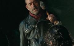 The Walking Dead: 6 cose da sapere su Negan