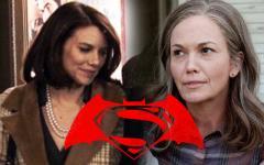 Martha & Martha, ecco chi sono le madri dei supereroi