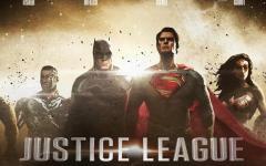 DC movie universe: la strategia cinematografica futura
