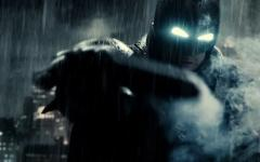 Batman si farà, e lo dirigerà Ben Affleck