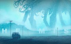 The Mist – La Nebbia: confermata la prima stagione del telefilm