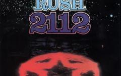 2112: la musica del futuro dei Rush compie quarant'anni