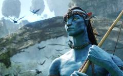 James Cameron: vi spiego il mio piano per la saga di Avatar