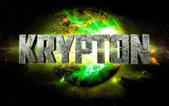 Krypton: settant'anni prima di Superman