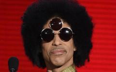 Fantascienza.com, il meglio della settimana di Prince
