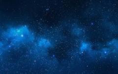 Scoperta una nuova galassia che orbita attorno alla nostra Via Lattea