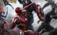 """I Fratelli Russo: """"Ecco vi presentiamo gli Avengers con Spider-Man"""""""