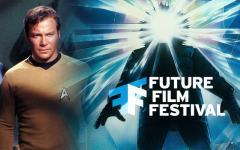 Al Future Film Festival con Star Trek e La cosa