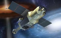 Ecco che fine ha fatto il satellite Hitomi