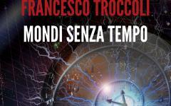 Mondi senza tempo all'Altra editoria a Roma