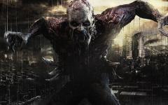Ancora poche ore per la caccia grossa allo zombi