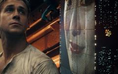 Blade Runner 2: Ryan Gosling è entusiasta, Rutger Hauer non così tanto