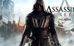 Assassin's Creed: cinque cose da sapere prima di vedere il film