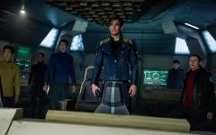 Star Trek Beyond, arriva il trailer completo