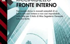 Fronte interno, ritorno in grande stile di Franco Ricciardiello
