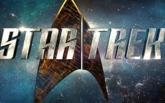 Scriveva romanzi di Star Trek, ora scriverà la nuova serie: Kirsten Beyer