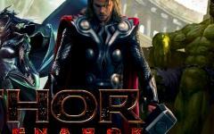 Thor Ragnarok, tutte le ultime notizie