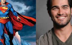 Supergirl ha trovato il suo Superman