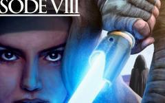 Star Wars Episode VIII: lo script svela il segreto di Rey?