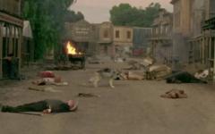 Westworld: arriva il primo trailer completo