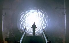 Stargate: la nuova saga sarà un reboot