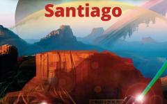 Santiago, finalmente in Italia il libro più famoso di Mike Resnick