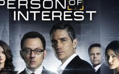 Person of Interest è finita: gli autori raccontano la fine di un'epoca